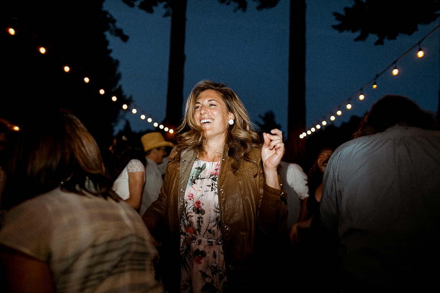 -sabor-mexicano-farm-wedding-guerneville-Abi-Q-photography-_0202.jpg