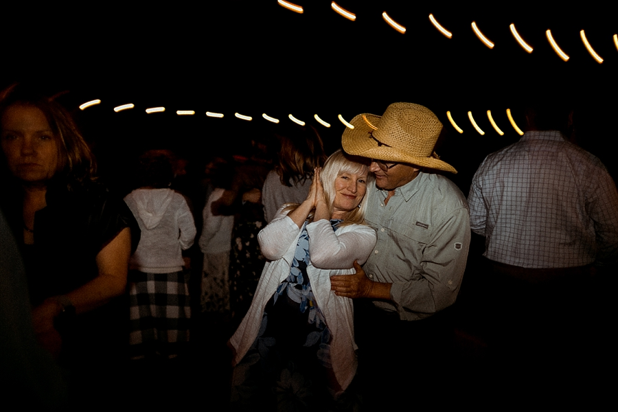 -sabor-mexicano-farm-wedding-guerneville-Abi-Q-photography-_0205.jpg