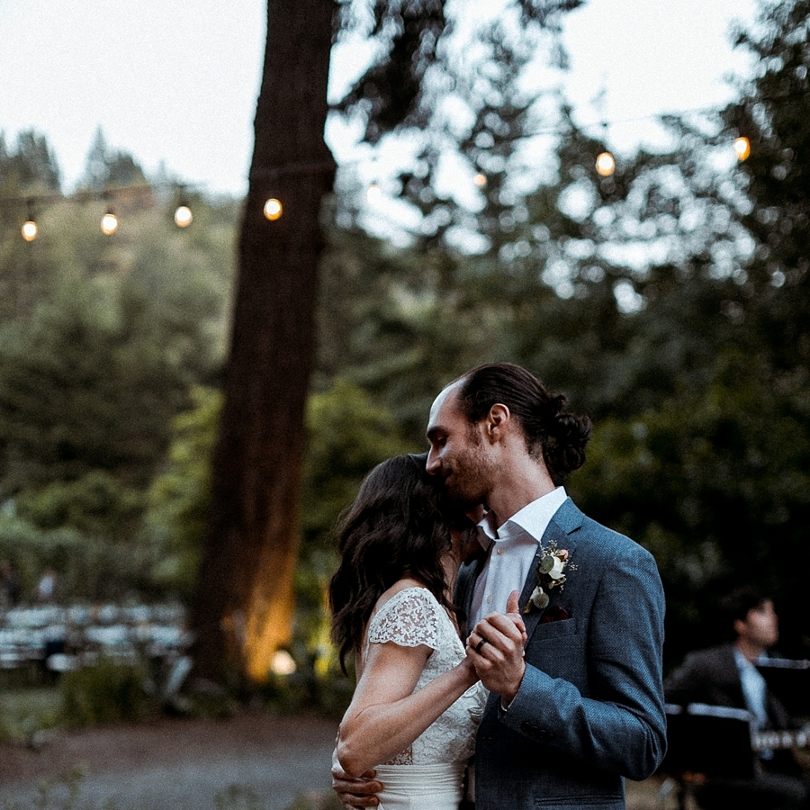 -sabor-mexicano-farm-wedding-guerneville-Abi-Q-photography-_0196.jpg