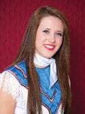 Leah Lambert