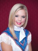 Savannah Schweizer
