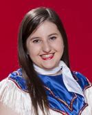 Rebecca Wirick