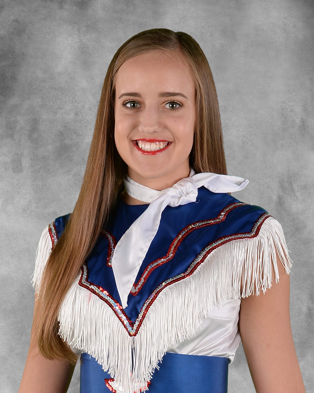 14 Anna DeWillis (Sr.).jpg