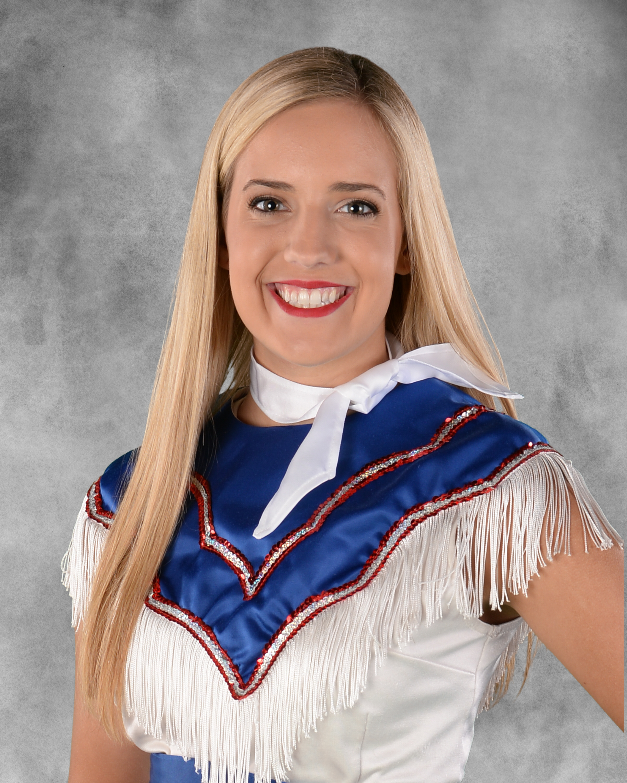15 Erin DeWillis (Sr.).jpg