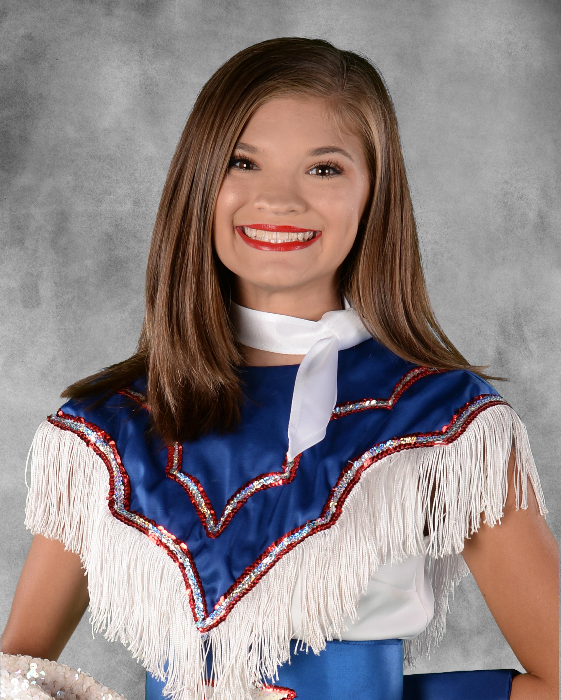 18 Kaylee Garner (Jr.).jpg