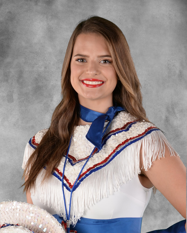 1 Alyssa Brown (Sr.) Captain.jpg