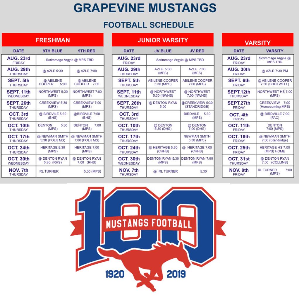 2019_2020_Freshman_JV_Varsity_Full_Schedule_large.png