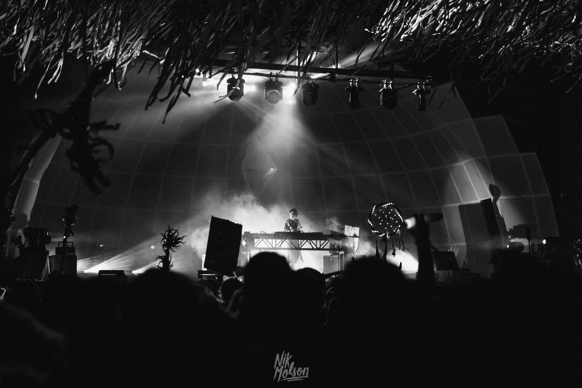NikMolson_fb_Basscoast2018-91.jpg