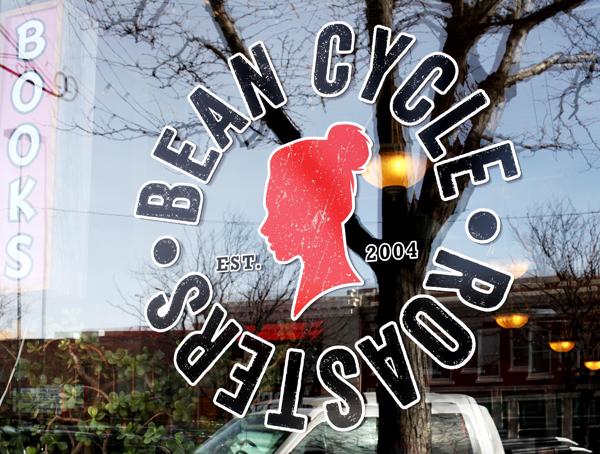 bean-cycle-window