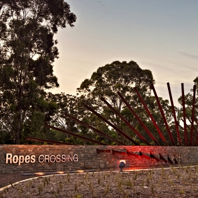 LowRes-001-ROPES CROSSING.jpg