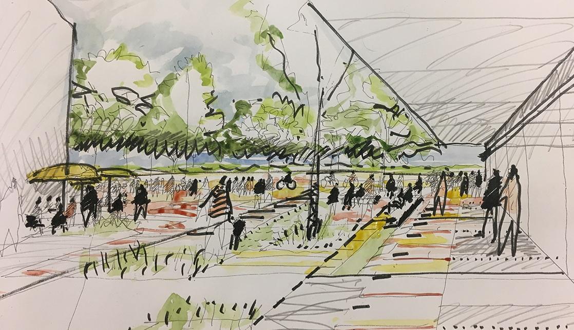 View+2+Watercolour_LR.jpg
