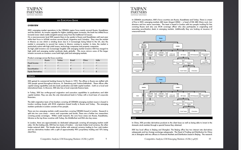 Sample Org Analysis Report.png