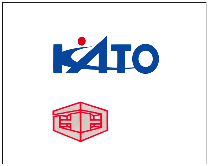 Malaysia - Acquisition of majority stake in Lein Hing Group by Kato Sangyo Japan (Malaysia)http://www.katosangyo.co.jp/dynamic_files/News/67/file1/20170809_malaysia.pdf