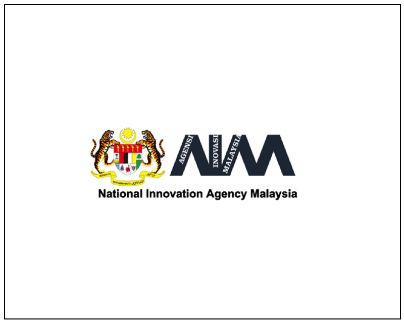 Malaysia - Advisor to the Malaysian Innovation Agency on seed-stage investment strategies