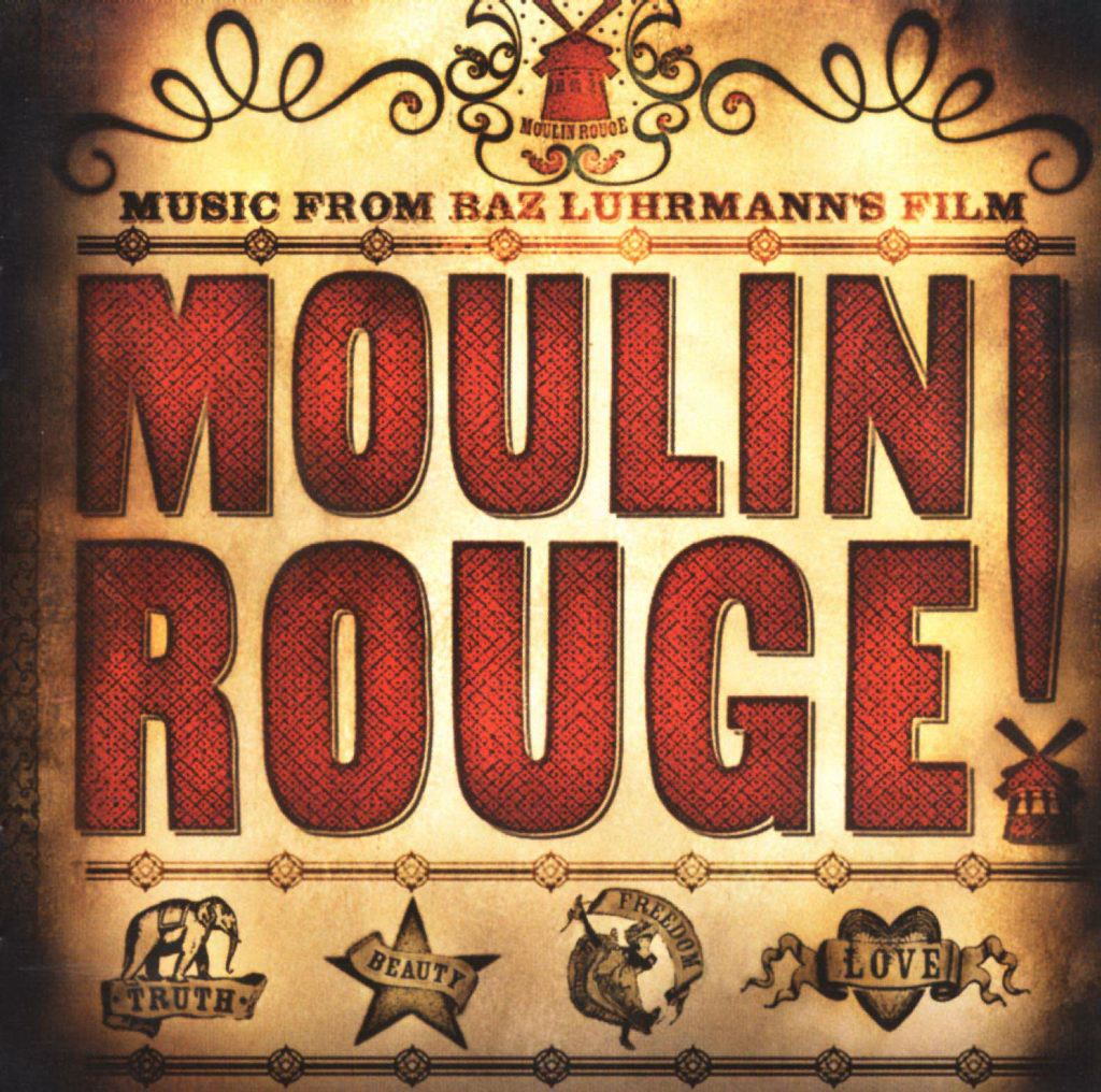 Moulin Rouge.jpg