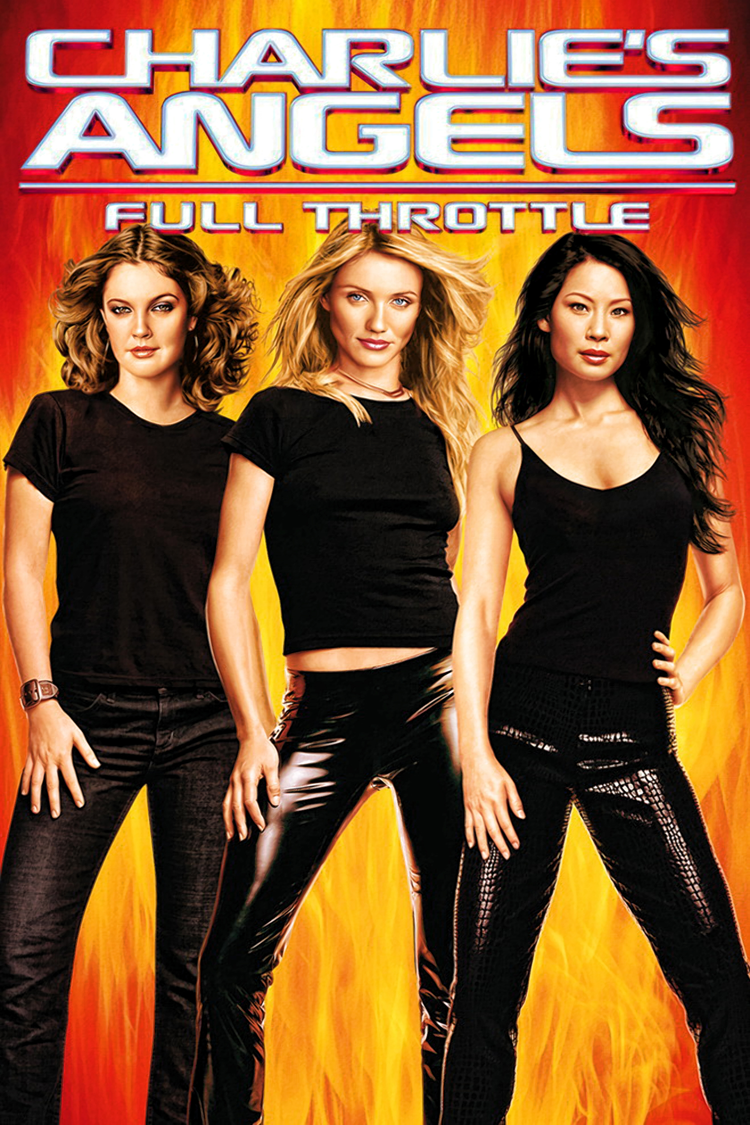 Charlie's Angels - Full Throttle.jpg