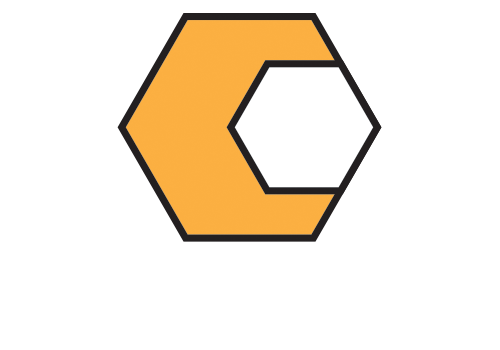 the cell white.png