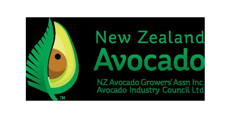 NZ Avocado.PNG