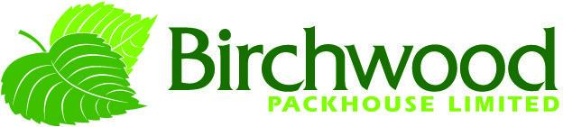 Birchwood Logo No Drop Shadow v01 - USE THIS ONE.jpg