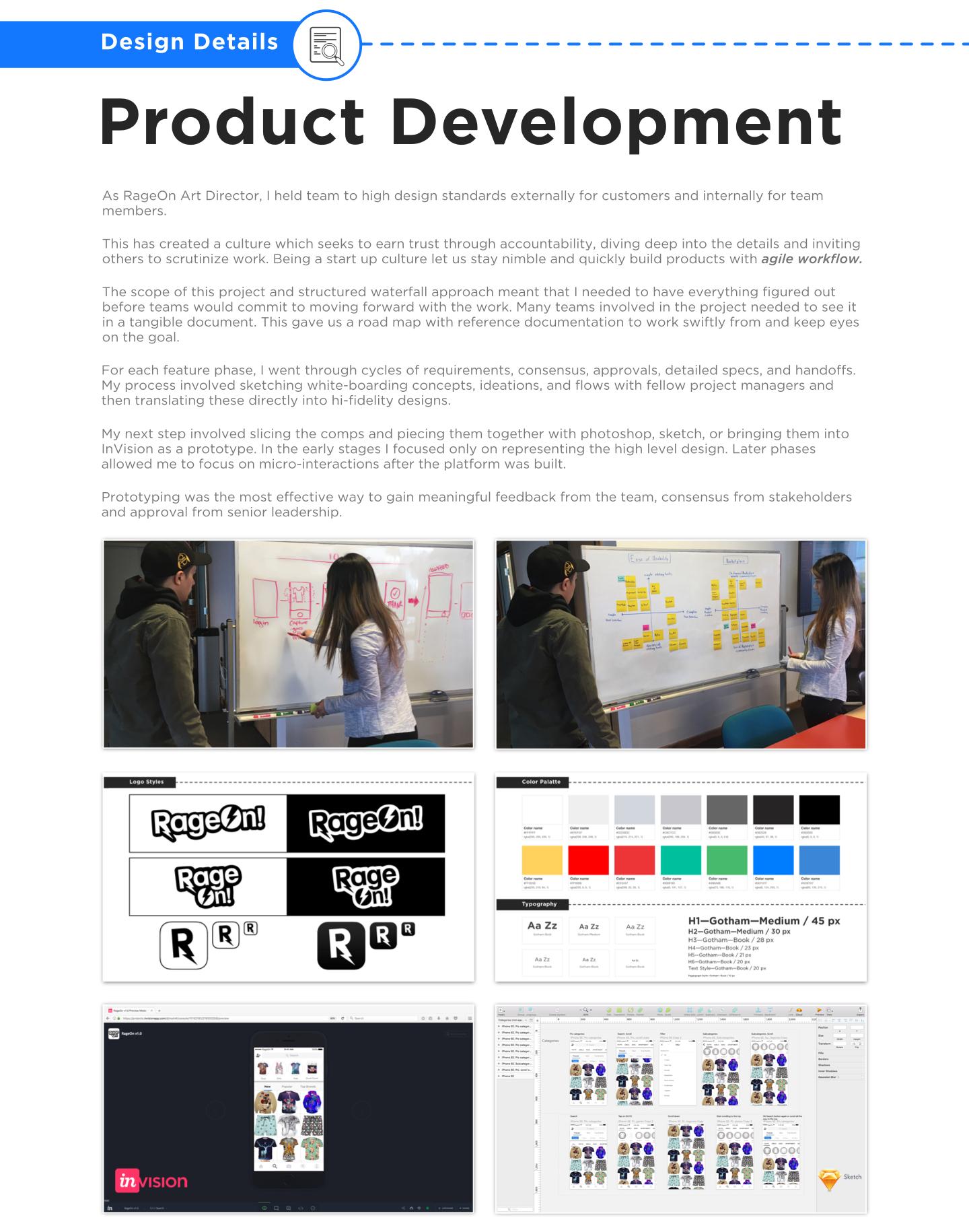 9.Design_Details.jpg