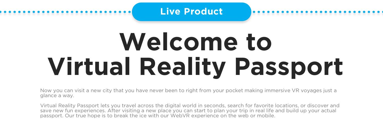 VRP_Live_Product.jpg