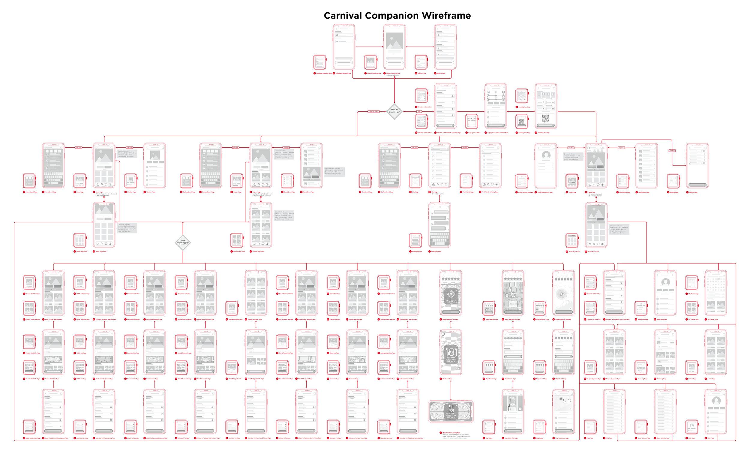 CX_wireframe_build.jpg
