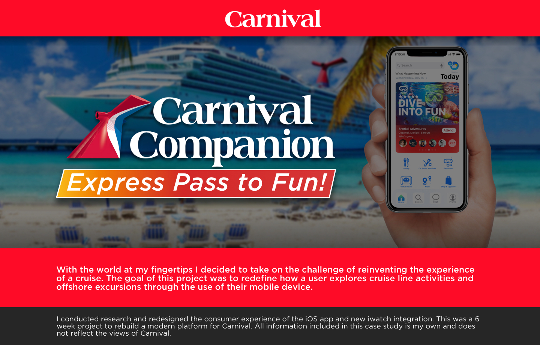 Carnival_Companion_intro.jpg