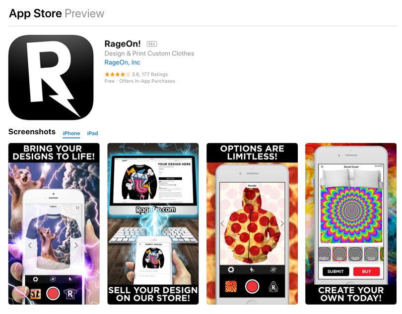 RageOn_iOS_App_Thumbnail.jpg