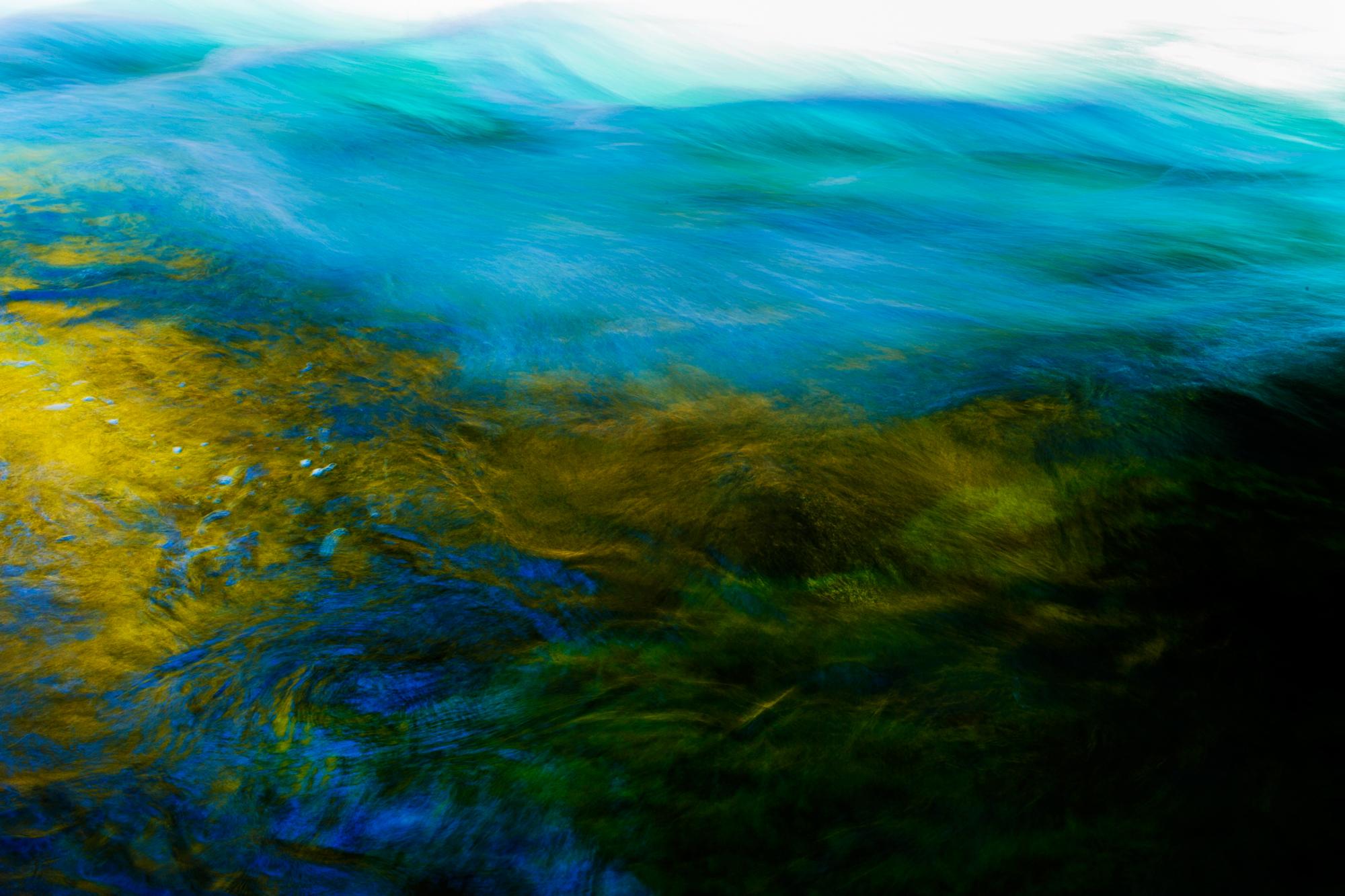 KBB_Water_6.JPG