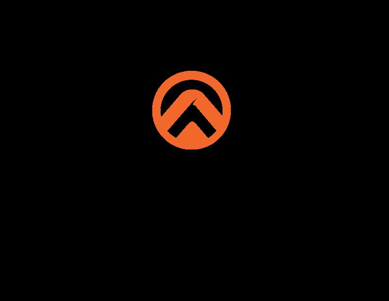 Atlona_Logo_Stacked-OrangeBL.png
