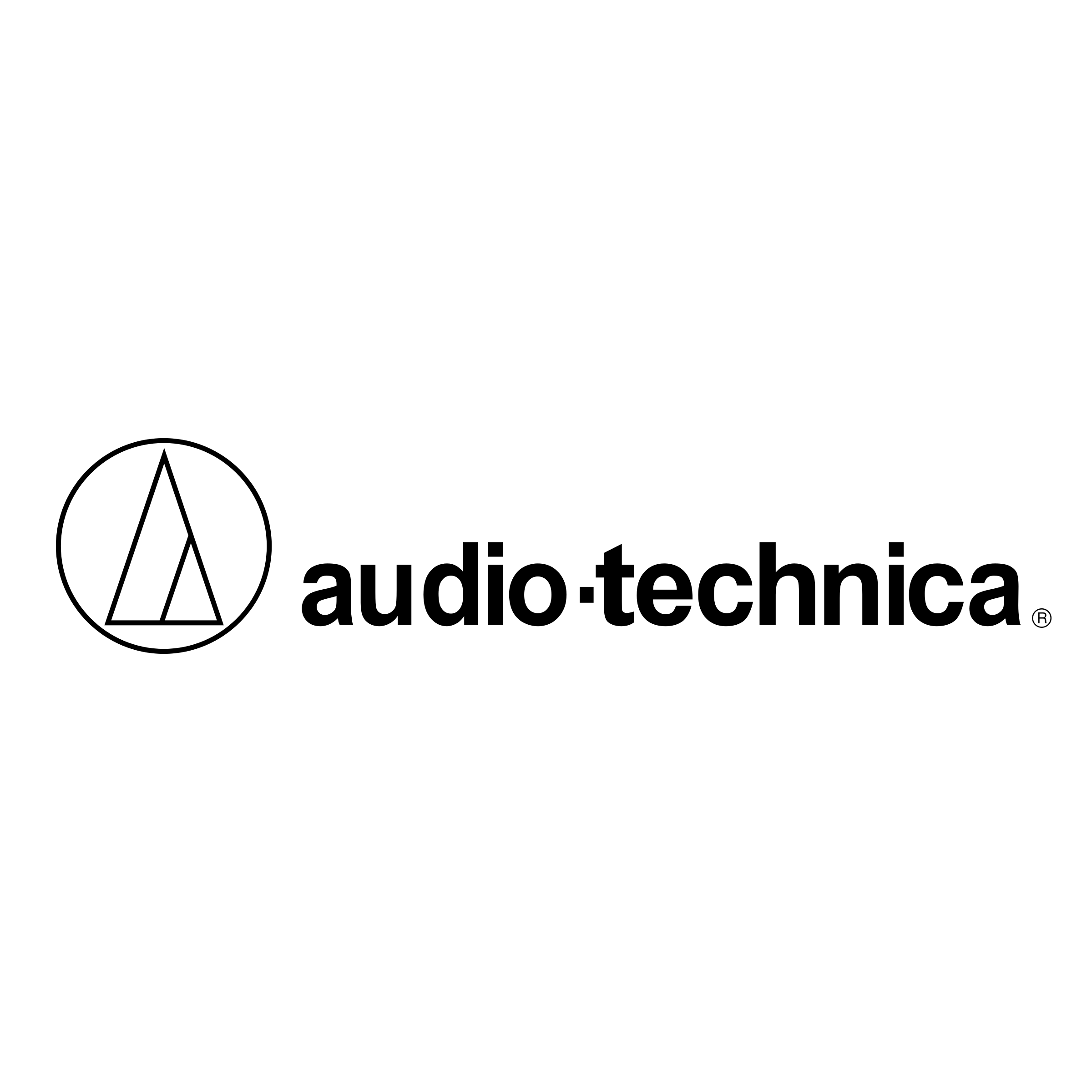 audio-technica-logo-png-transparent.png