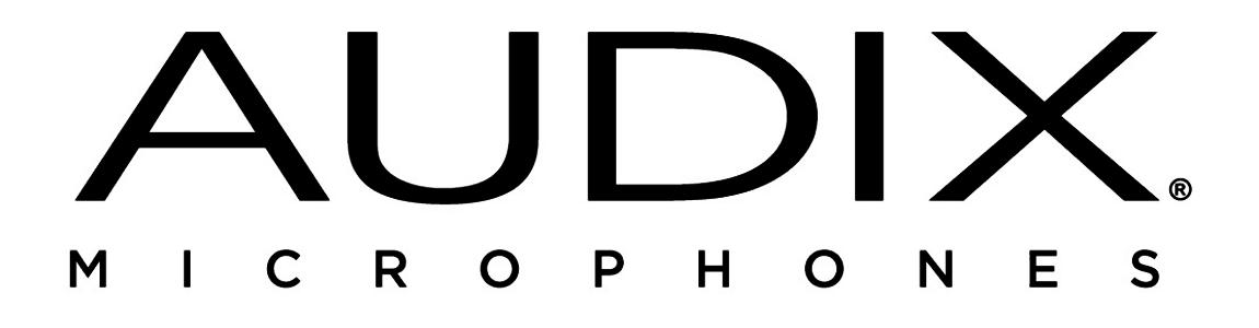 Audix_Microphones_logo.png
