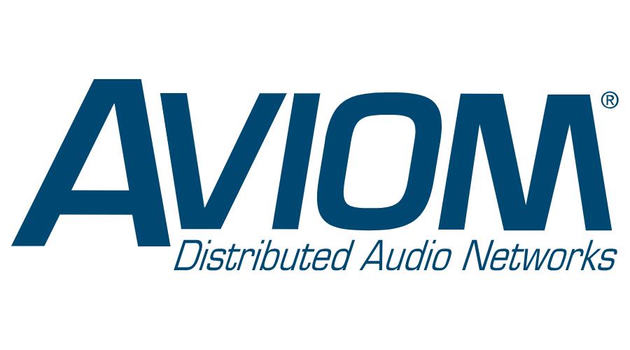 aviom-vector-logo.png
