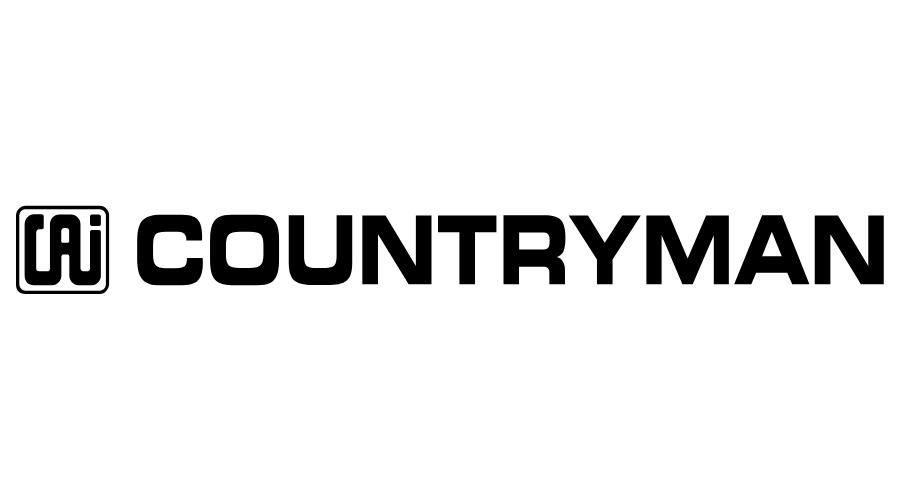 countryman-logo-vector.png