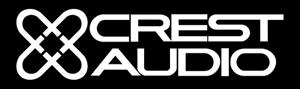 Crest_Audio-logo-2892082CBD-seeklogo.com.png