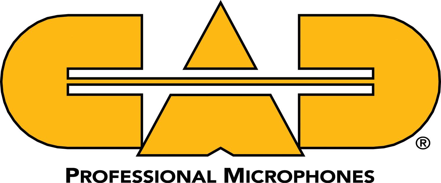 cad-audio-professional-microphones.png
