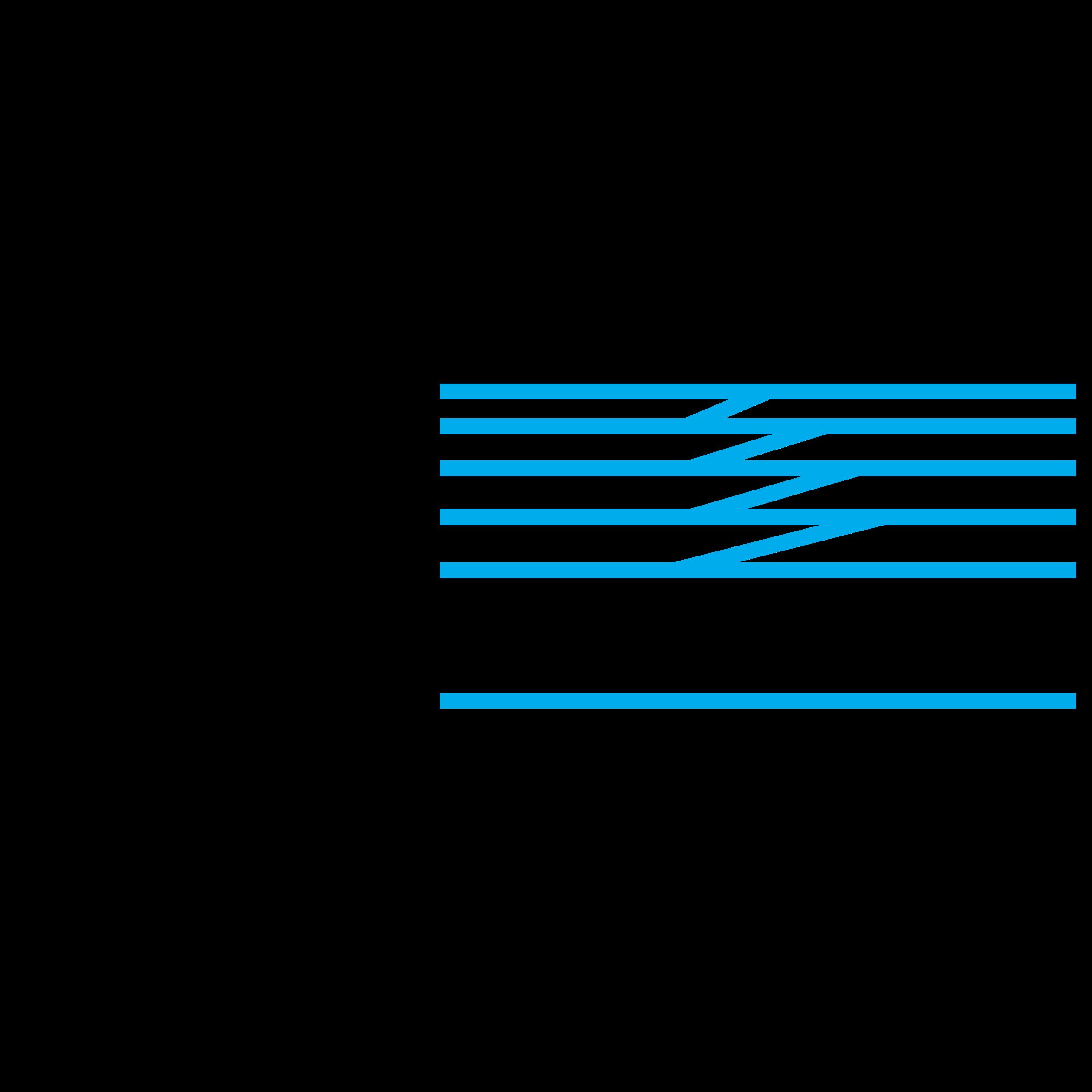 db-technologies-logo-png-transparent.png