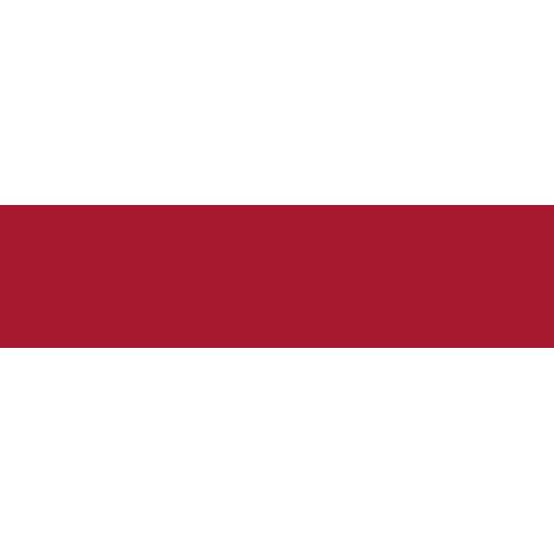 EAW_logo_2018_RGB_red.png