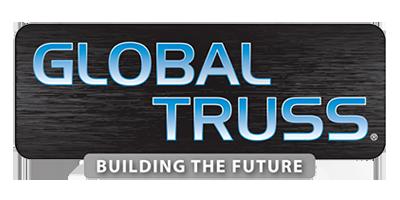 Global-Truss-Logo.png