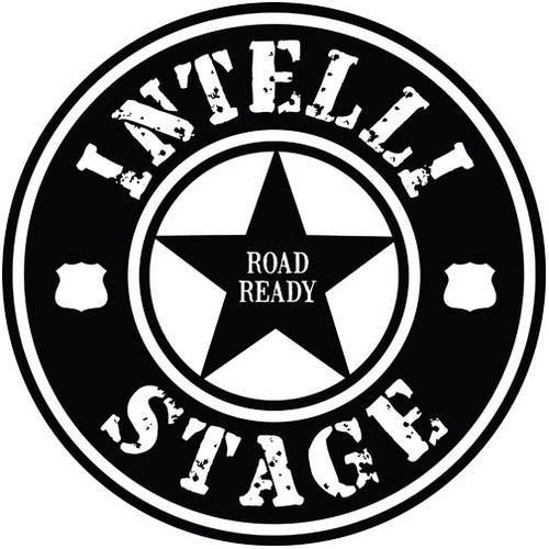 intellistage_logo_500_fb.jpg