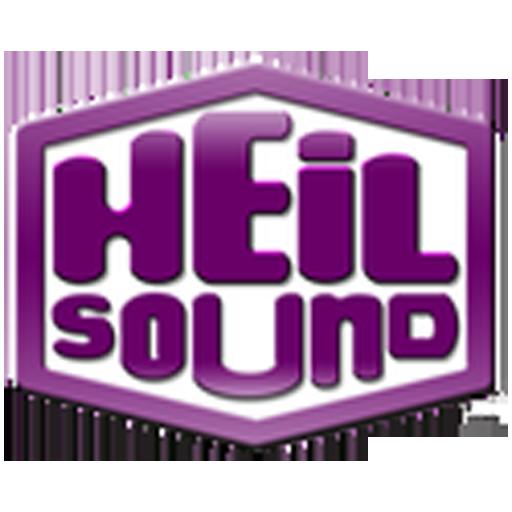 heil-logo-purple-favicon.png