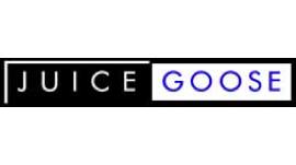 juicegoose.png
