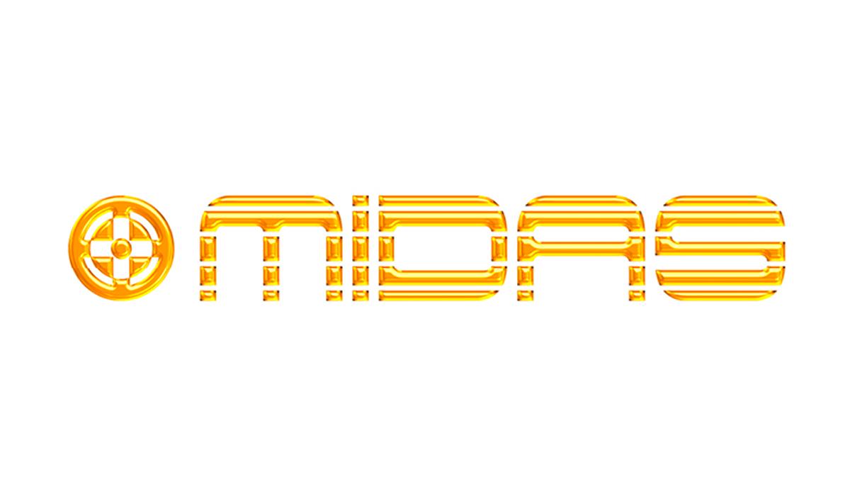 midas-logo.png