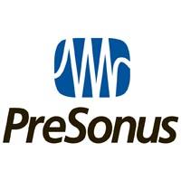 presonus_logo.jpg