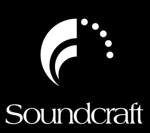 Soundcraft-logo-E54C81CA6E-seeklogo.com.png