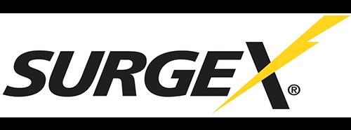 Surgex.png