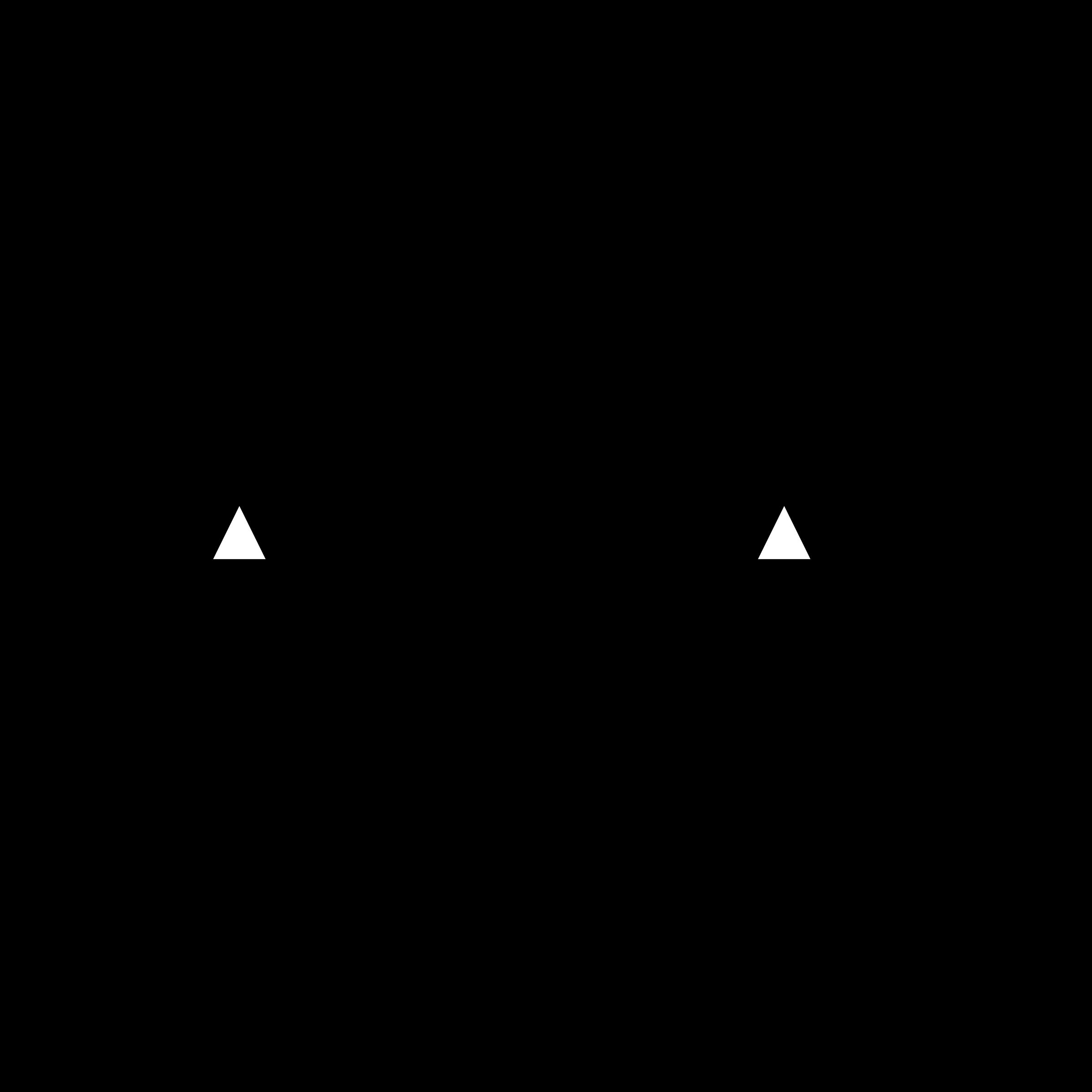 tascam-logo-png-transparent.png