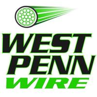 west penn.png