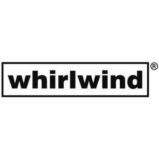 Whirlwind-logo-324x324.png