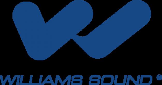 WSC_block_logo_blue-6d666cb0.png